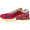 La Sportiva Bushido Trailrunning Shoes Women berry